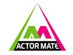 Actor-Mate