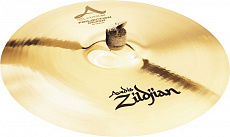 Zildjian 18 A Custom Projection Crash тарелка краш