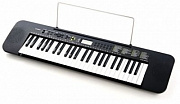 Casio CTK-240 синтезатор, 49 клавиш