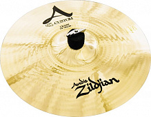 Zildjian 14 A Custom Crash тарелка краш