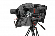 Manfrotto MB PL-RC-10 дождевик