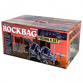 Rockbag RB 22911 B DL Drum Flat Pack