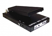 Morley PWOV  педаль Power Wah Volume