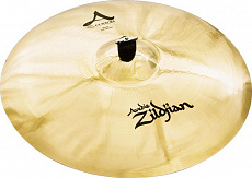 Zildjian 22 A Custom Ride тарелка райд