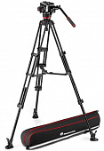 Manfrotto MVK504XTWINMA штатив