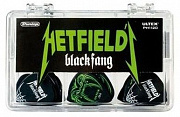 Dunlop PH1120  медиаторы James Hetfield Blackfang