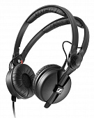 Sennheiser HD 25 Plus наушники