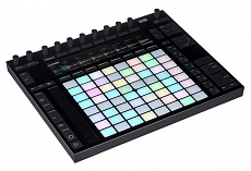 Ableton Push 2 USB MIDI контроллер