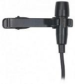 радиосистемы петличные микрофоны