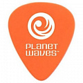 Planet Waves 1DOR2-10 Duralin Light комплект медиаторов, 10 шт.