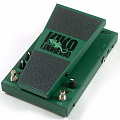 Morley KDW  педаль Distortion/Wah Kiko Loureiro