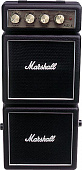 Marshall MS-4-E Micro Stack микростек, 1 Вт