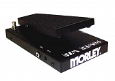 Morley PWO  педаль Power Wah