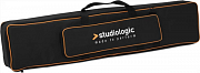 Studiologic Soft Case Size B защитный кейс для SL88 Grand/Studio